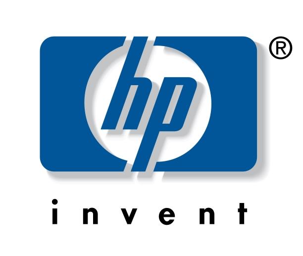 HP LaserJet 1200. Инструкция