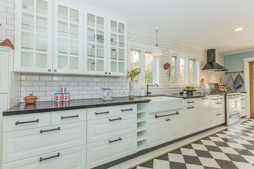 угловые диваны на кухню со спальным местом