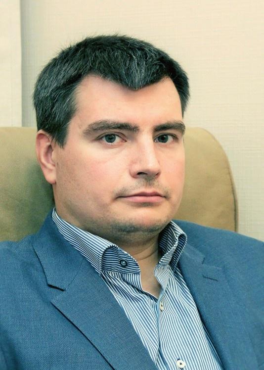 Кабинет психолога СПб