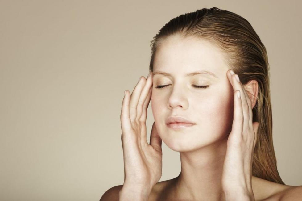 Гистаминовая головная боль: причины