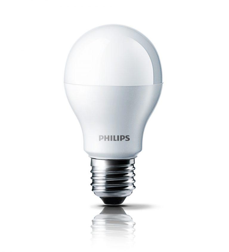 галогеновые и светодиодные лампы какие лучше