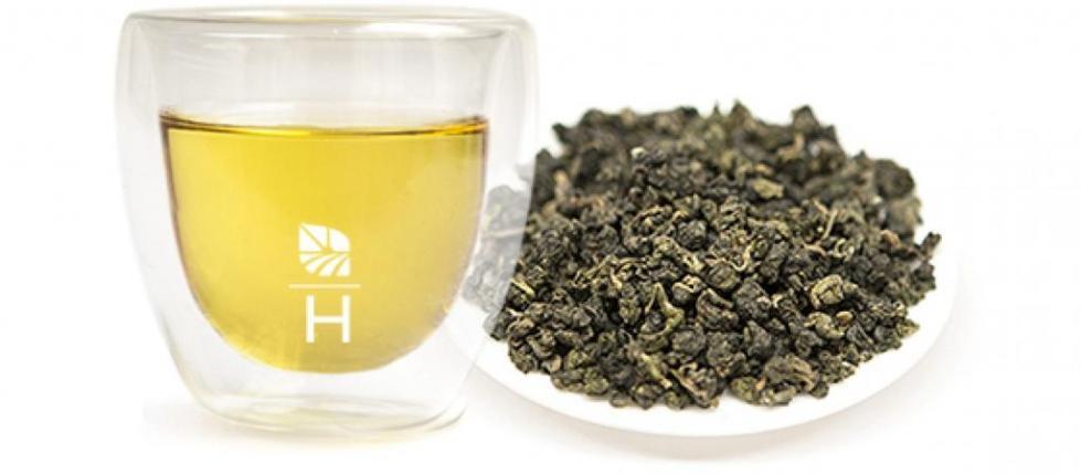 как вырастить чай в домашних условиях