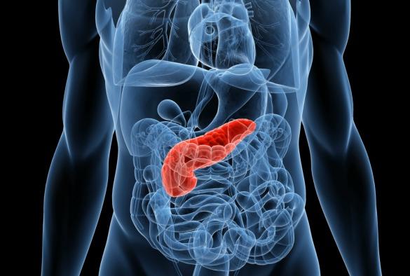 этиология и патогенез острого панкреатита