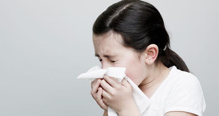сосудосуживающие капли в нос не вызывающие привыкания