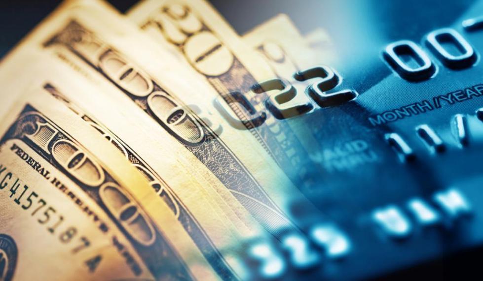 специальность финансы и банковское дело