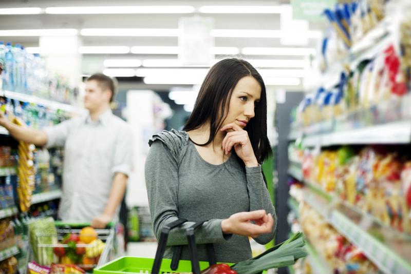 Типичные ошибки в работе тайным покупателем