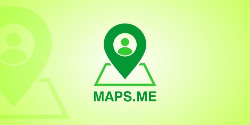 maps me отзывы