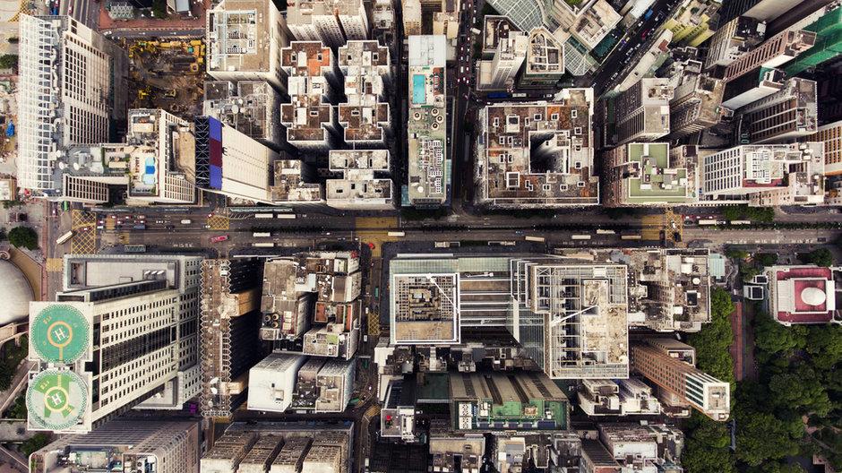 экономические проблемы городов