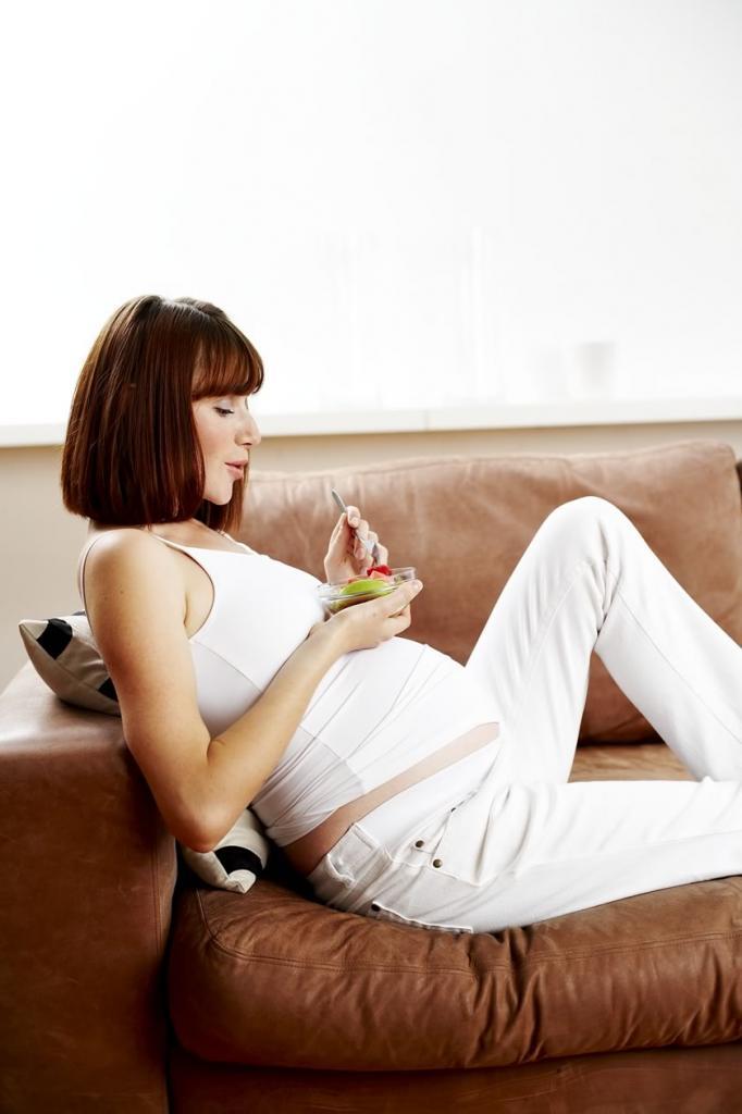 препараты при изжоге при беременности