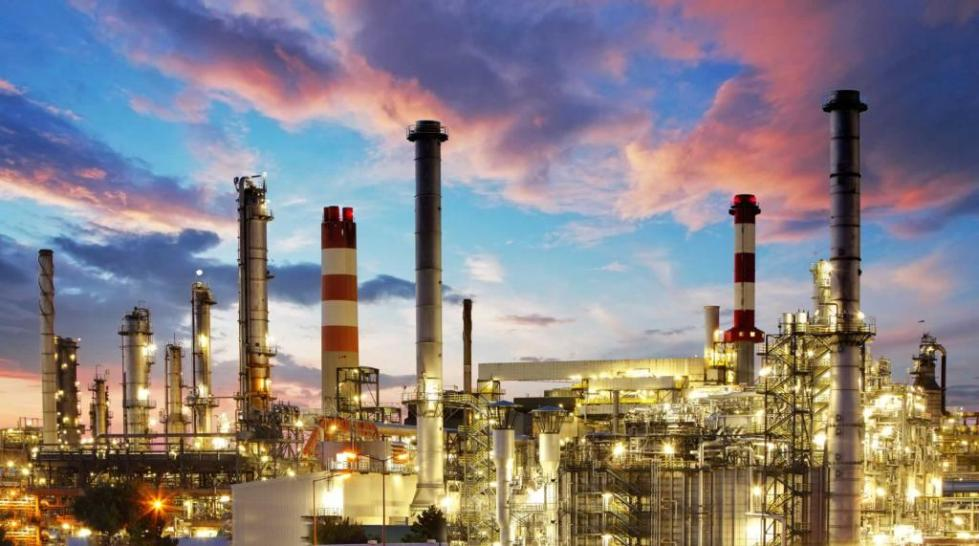 техникум нефтехимии и нефтепереработки