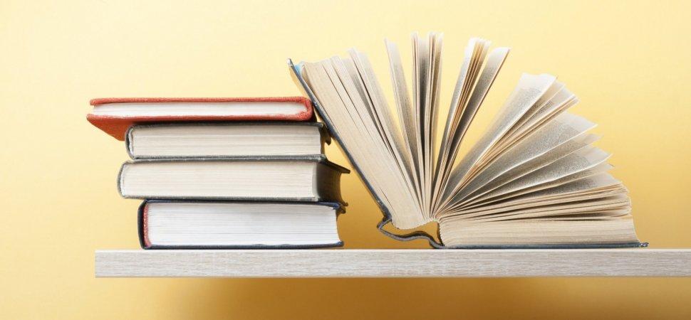 Книга по английскому языку