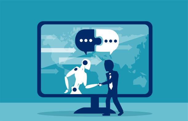 Автоматизация организации