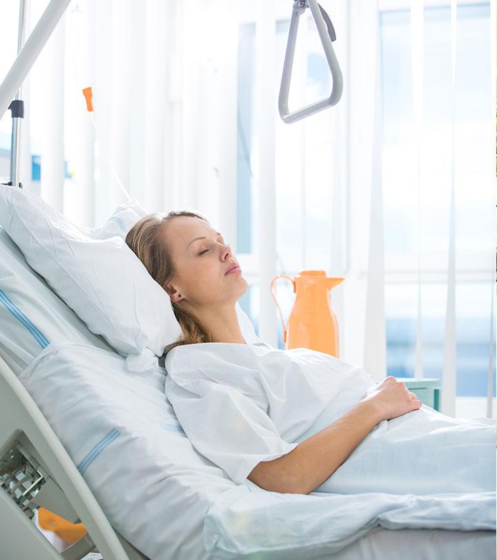 матрас для лежачих больных