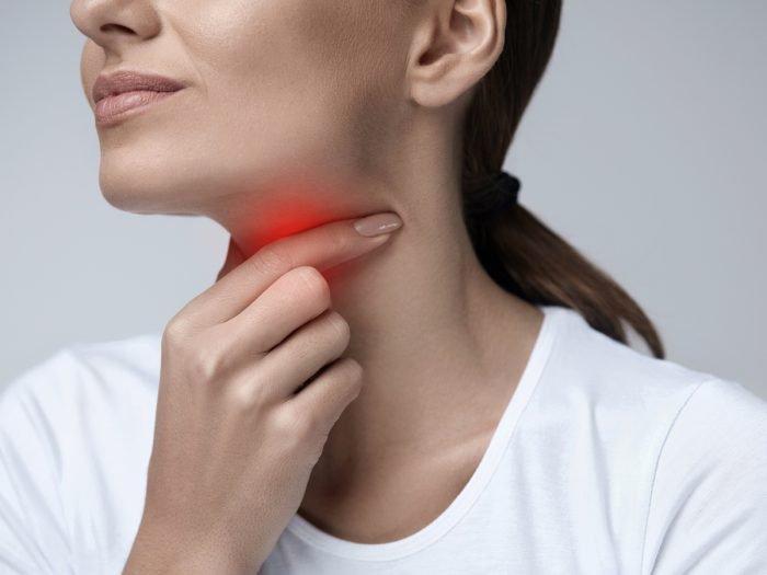 стрепсилс с ментолом и эвкалиптом отзывы