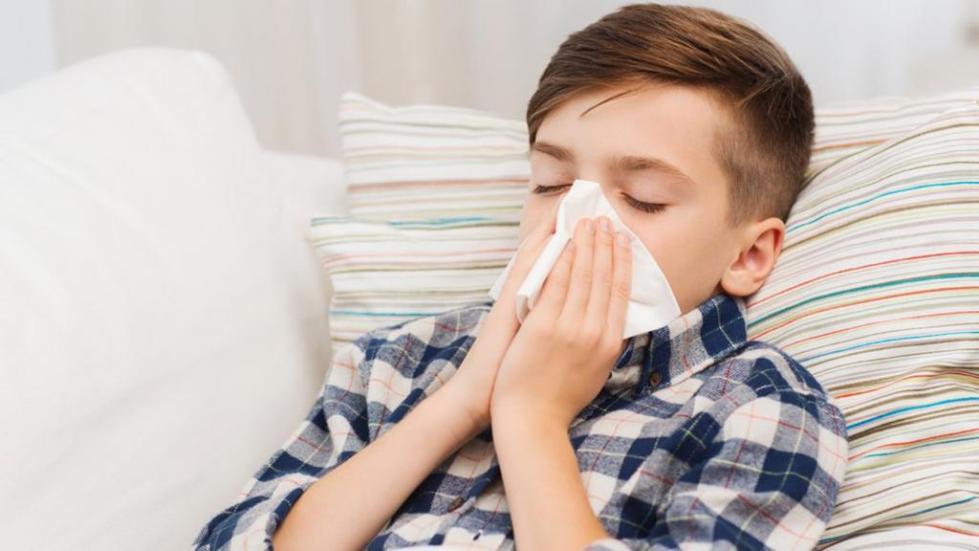 Чем лечить воспаленное горло