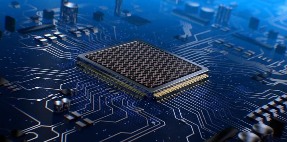 Описание оптических технологий
