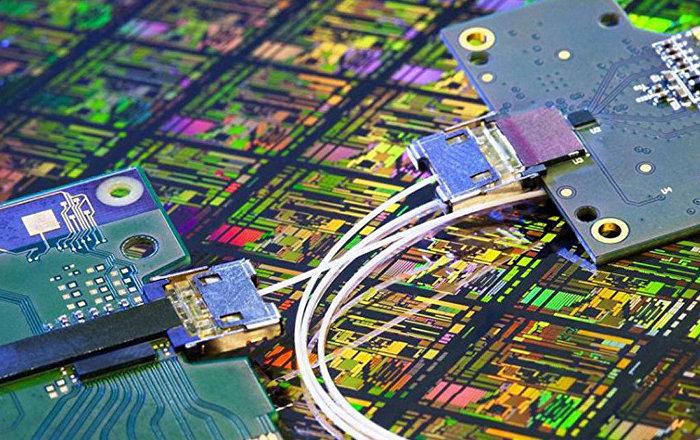 Оптическое волокно в будущем