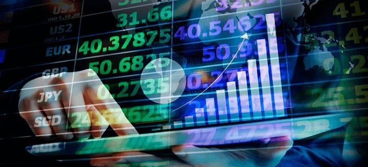 организация кредитной политики банков в РФ