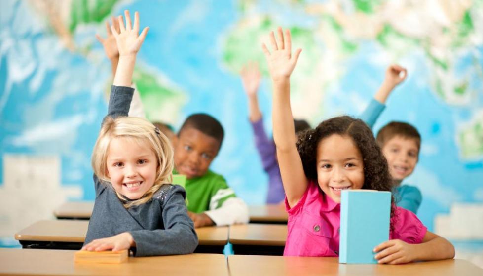предметно - развивающая среда образовательного учреждения