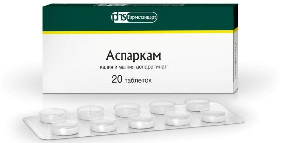 аптечный допинг мышечной массы