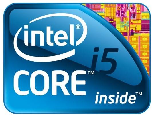 Разгон процессора i5 - 750