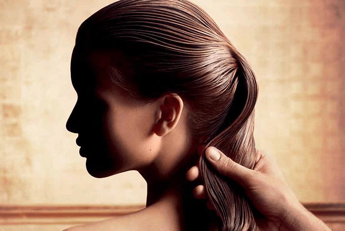 экстракт алоэ в ампулах для волос