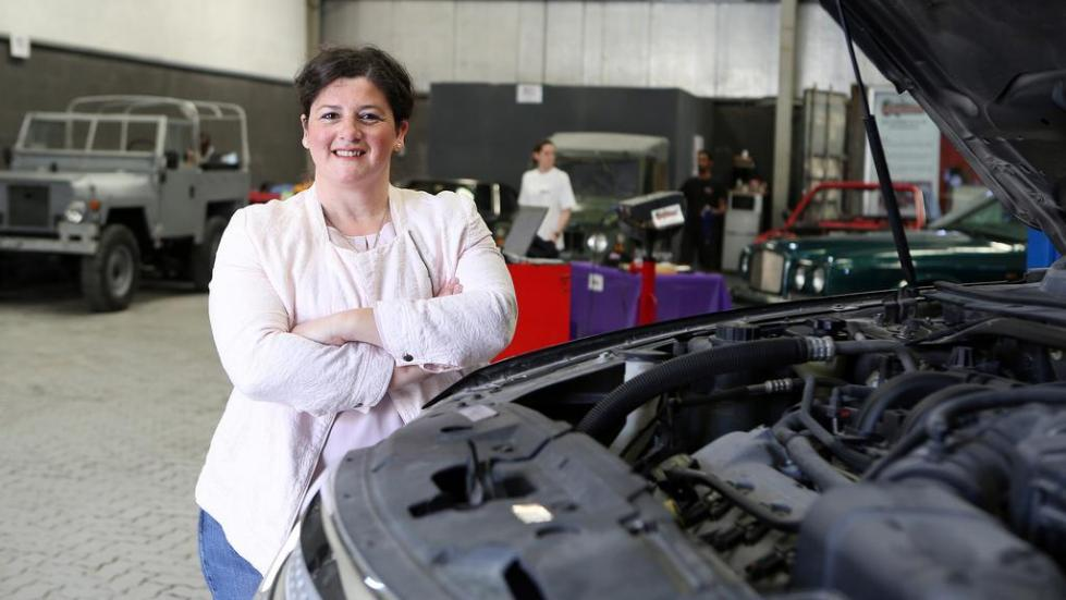 должностная инструкция начальника гаража автотранспортного предприятия