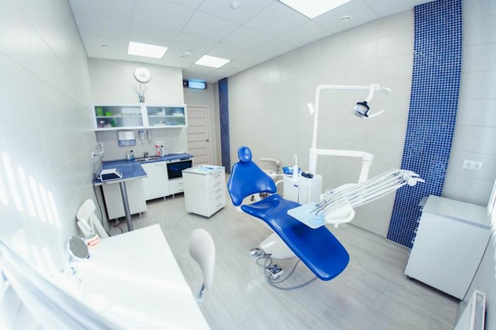 Стоматология Dentaire