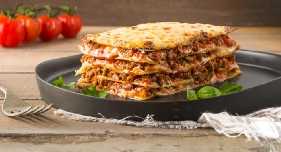 как приготовить пиццу с моцареллой