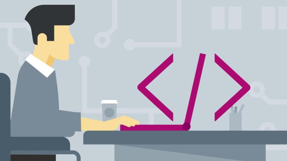 термин объединение язык программирования
