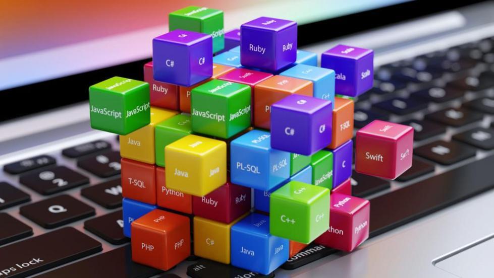 термины связанные с программированием