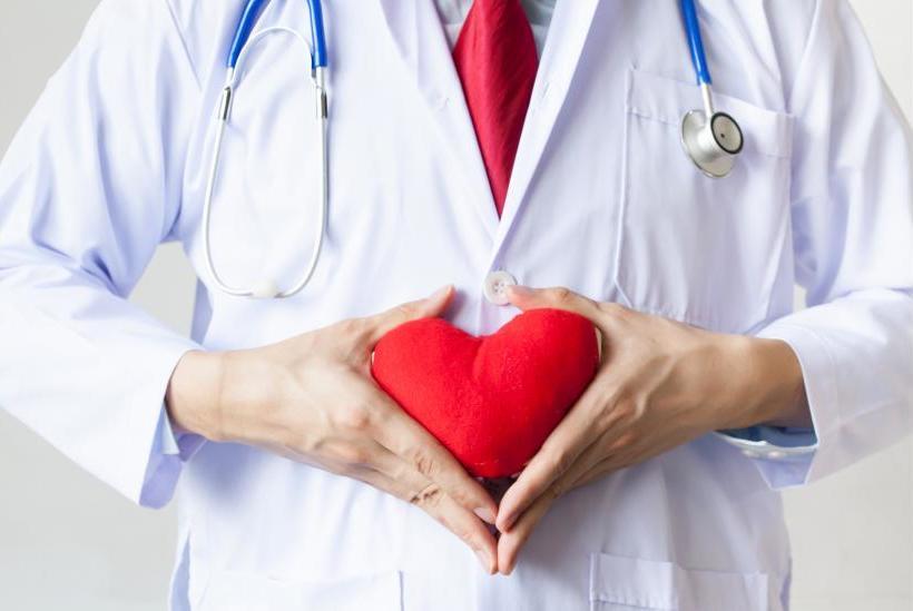 методика диагностики сердечно сосудистой
