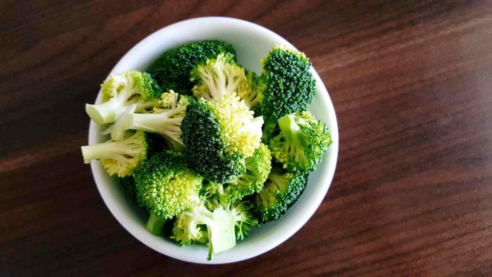 диета при сухой экземе на руках