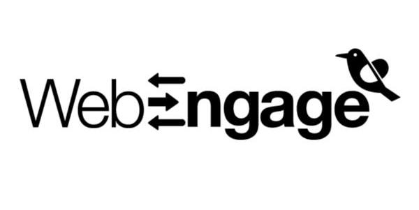 Опросник для клиентов WebEngage