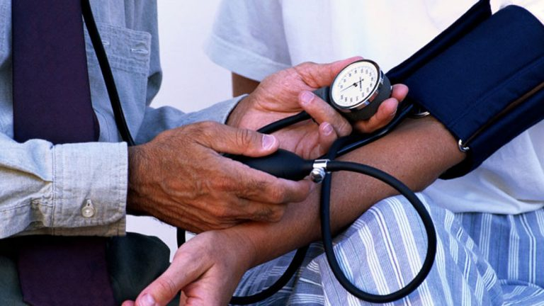блокированная предсердная экстрасистолия лечение