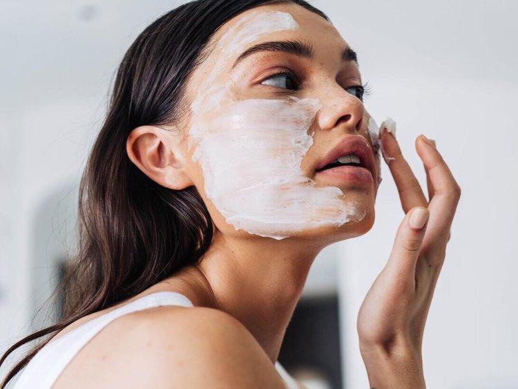 маска для лица натура сиберика отзывы