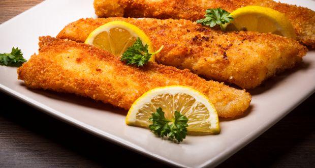 как приготовить рыбу в мультиварке