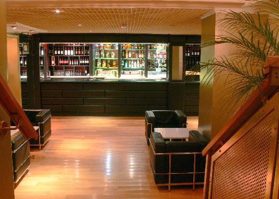 Anokha Indian Bar Restaurant