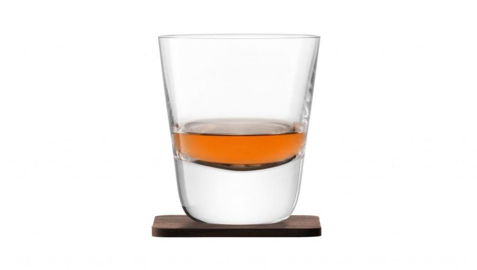 Виски с острова Арран