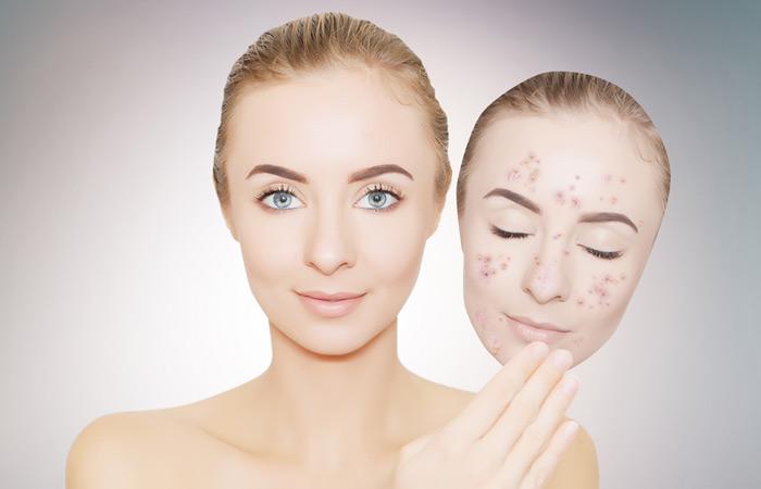 камфорное масло в косметологии отзывы
