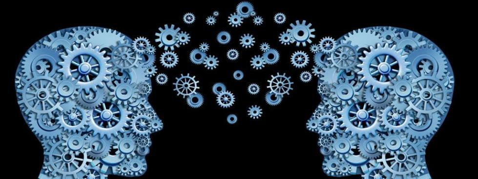 Интересное о психологии