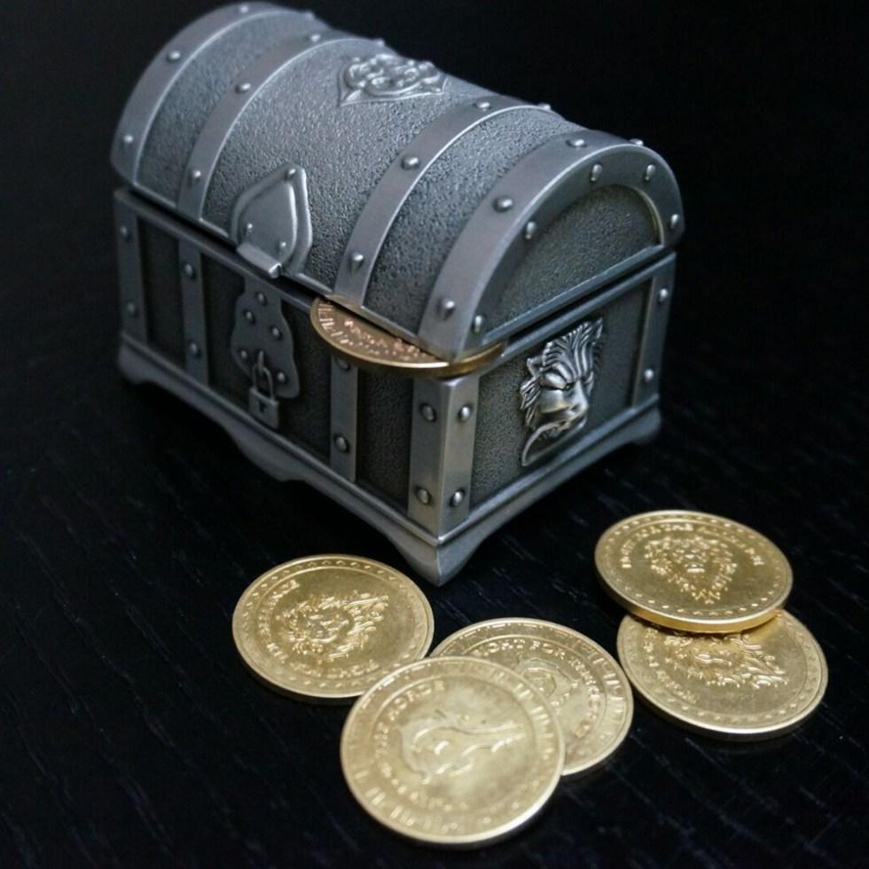 оформление подарка на годовщину свадьбы из денег