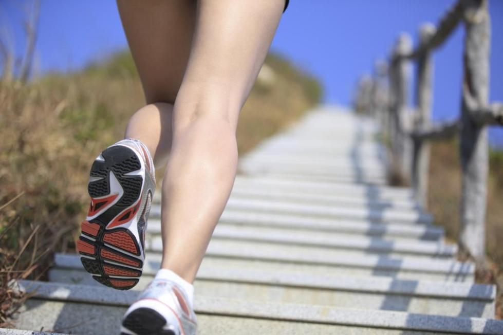 обертывания для похудения икр