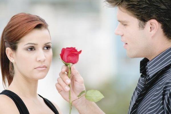 Задето мужское самолюбие что делать