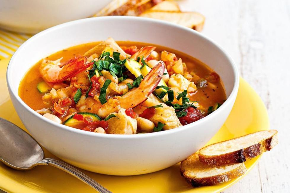 Рецепт супа хемультан