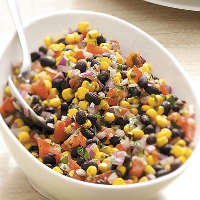 Польза консервированной кукурузы для организма человека