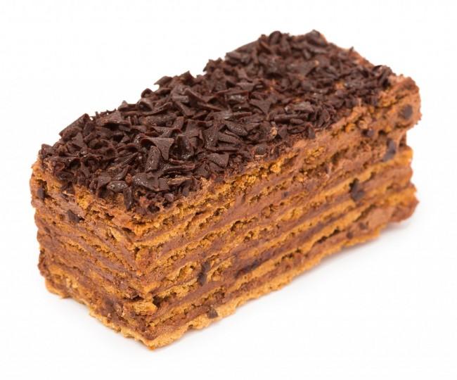 Рецепт армянского торта