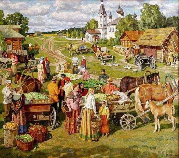 Украинские фамилии женские красивые