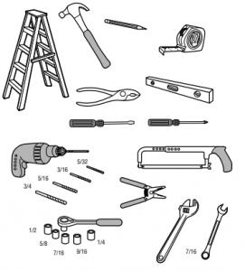 Chamberlain Smart Garage Opener Owner's Manual (B980 Belt