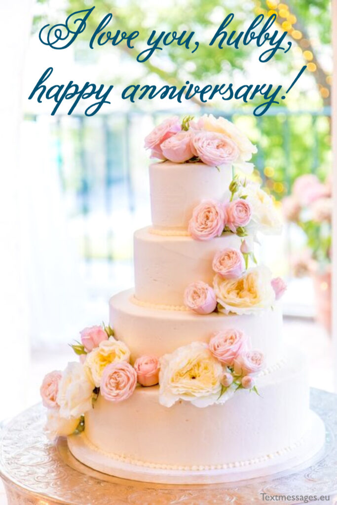 Anniversary Images For Husband : anniversary, images, husband, Wedding, Anniversary, Wishes, Husband, (With, Images)